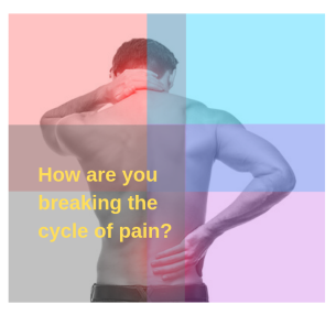 How are you breaking the cycle of pain_ (1)